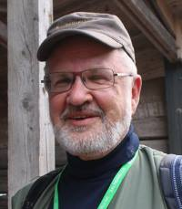 Timo Kuhmola