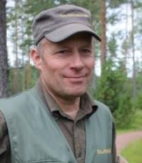 Hannu Lavonen